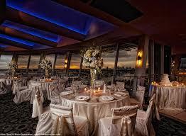 wedding venues in fort lauderdale fort lauderdale wedding venues hyatt regency pier sixty