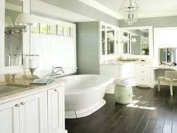 simple small bathroom decorating ideas decorate small bathroom slbistro com