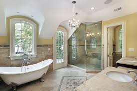 Bathroom Remodel Stores Dream Bathroom Remodeling In Rochester Ny Mckenna U0027s Bath
