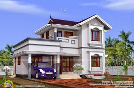 home design estimate budget storied house with estimate kerala home design and