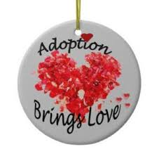adoption gifts adoption books adoption announcements adoption
