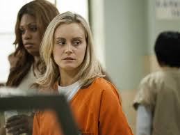 Hit The Floor Netflix - the truth about the jail where u0027orange is new black u0027 is filmed