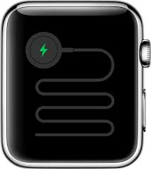 Screen Curtain Ipad If Your Apple Watch Won U0027t Charge Or It Won U0027t Turn On Apple Support