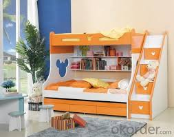 Buy Child Bed Room Furniture Kids Indoor Trampoline Bed Children - Bed room sets for kids
