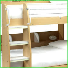 Bunk Bed Ladder Bunk Bed Ladder Replacement Interior Designs For Bedrooms