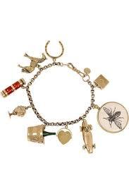 Keepsake Charms 141 Best Charm Bracelets Images On Pinterest My Childhood