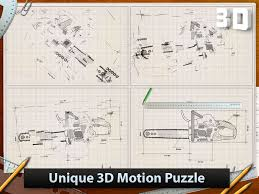 blueprint 3d full game download blueprint 3d full game 1 0
