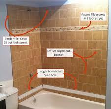bathroom tile wall ideas bathroom tiled walls with wonderful best 10 bathroom tile walls