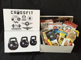 paleo gift basket 28 best fitness themed gift ideas images on themed