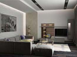 kleine wohnzimmer modern kleine wohnzimmer gestalten home design