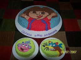 children u0027s birthday cakes