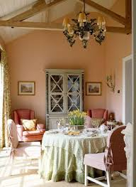 Country Style Homes Interior 30 Best Provence Style Images On Pinterest Home Provence Style