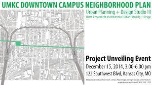 swallowj department of architecture urban planning and design planning studio umkc performing arts campus