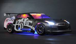 nissan gtr drift car exceed rc exceed rc 2 4ghz madspeed drift king brushless edition