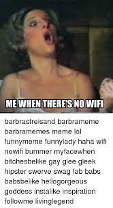 Swerve Memes - 25 best memes about moon meme moon memes