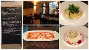 restaurant la cuisine lyon menu restaurant and food picture of le poivron bleu lyon