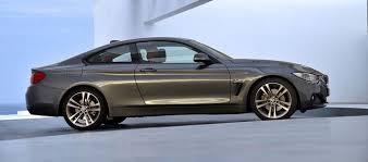 bmw serie 4 gran coupe bmw serie 4 gran coupé todos los detalles diariomotor