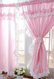 girly floral curtains u2026 pinteres u2026