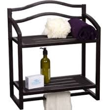 Bathroom Wall Cabinet With Towel Bar Corner Shelf For Bathroom Wall Shelf Bathroom Shelves White Images