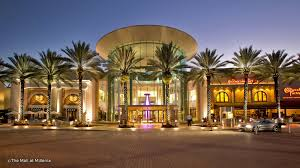 Orlando Home Decor Stores 10 Best Shopping In Orlando Orlando U0027s Top Places To Shop