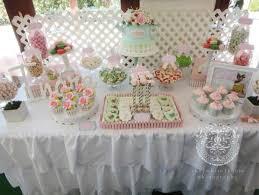 flower garden birthday party u2013 craftbnb