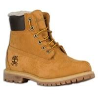 womens timberland boots for sale timberland boots accessories locker