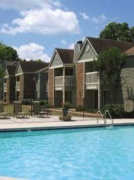 apartment unit 105 at 7330 creekwood quorum drive charlotte nc