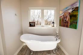 design a custom home custom home features st louis homebuilder hibbs homes