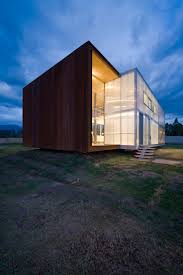 Mnmmod 508 Best Architecture Images On Pinterest Architecture