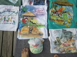 pin by randy mcpherson on jimmy buffett jim mazzotta u0026 beach art