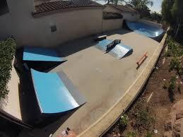 Backyard Skateboard Ramps by 56 Jpg 640 480 Skateboard Ramps Pinterest Skateboard