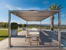 bench wide bench beguile 30 wide entryway bench u201a ravishing long