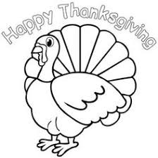 free thanksgiving coloring pages kids coloring pages kid
