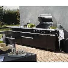 meuble cuisine exterieure bois meuble cuisine exterieure bois dcouvrez la cuisine d t