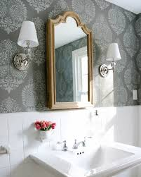 decorating a small bathroom ideas u0026 inspiration for making the