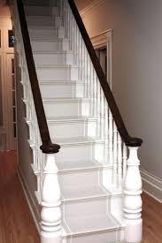 painting stairs black u2013 alternatux com