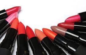 make up artist supplies sammy makeup artist ariel lewis www ariellewis make up