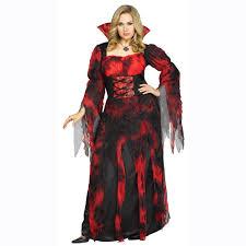 spirit halloween locations 2015 devil horror vampire u0026 zombie costumes cappel u0027s
