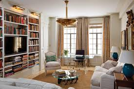 ideas compact living room design white transitional living room