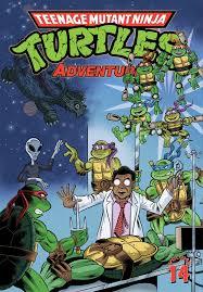 blog 4 72 tmnt teenage mutant ninja turtlestmnt