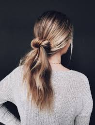 cute hairstyles you can do in 5 minutes 25 5 minute hairdos that will transform your morning routine brit co