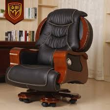 Office Chair Recliner Design Ideas Recliner Office Chair 77 In Interior Designing Home Ideas