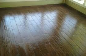 j j flooring specialist carrollton tx 75006 yp com