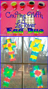 Easter Decorations For A Grave by Christian Easter Crafts For Kids Teaching Them The Easter Story