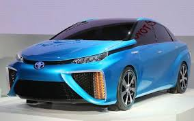 world auto toyota 10 largest car companies in the world