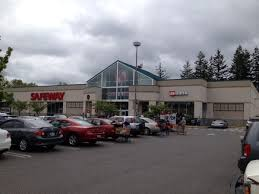 safeway at 3215 harrison ave nw olympia wa weekly ad grocery