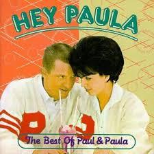 paul best of paul paula hey paula best of