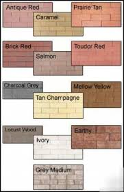 best 25 concrete stain colors ideas on pinterest stained