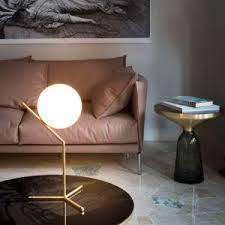 93 best office design yoyo flos lighting ylighting