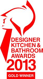 electrolux scoops gold at designer kitchen u0026 bathroom awards 2013